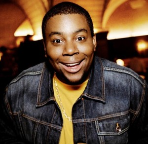 kenanthompson_performs_in_saturdaynightlive_on_nbc_2007