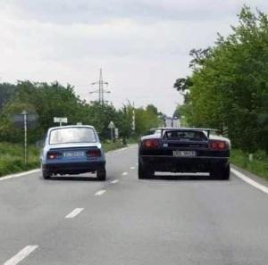 left-hand-lane