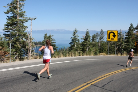 20090927 half marathon 096