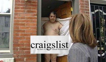 craigslist_ew