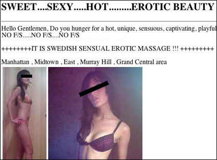 craigslist casual sex sex locator
